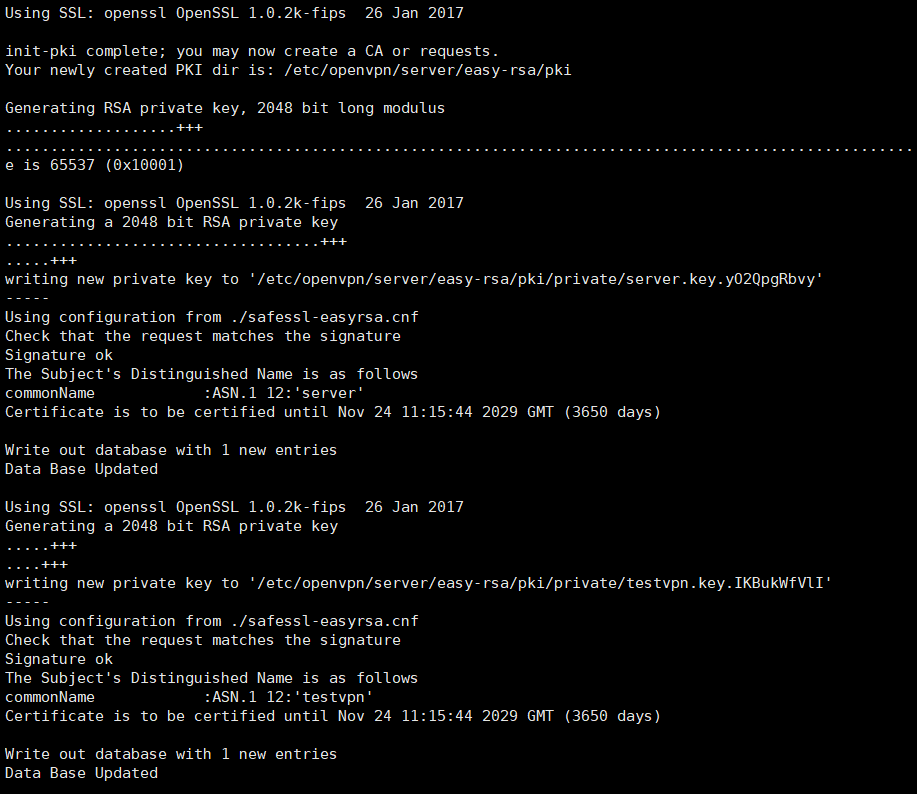 Это изображение имеет пустой атрибут alt; его имя файла - ovpn65.png